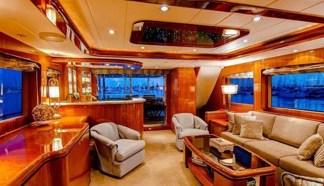 Papa's Place Charter Yacht - 2