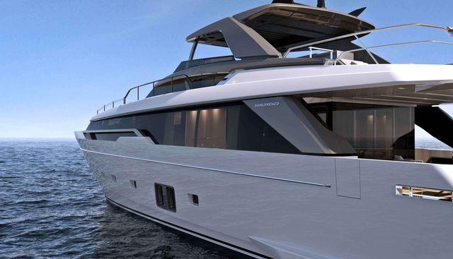 Reine D'Azur Charter Yacht - 6