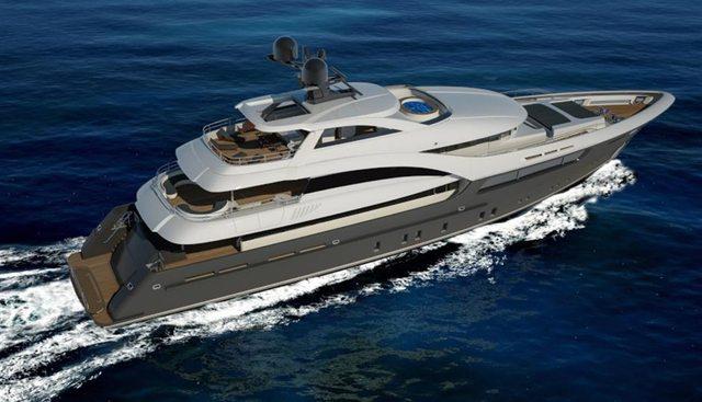 La Passion Charter Yacht - 8