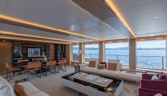 LEL Charter Yacht - 6