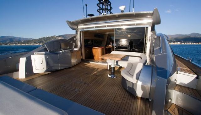 Easy Charter Yacht - 5