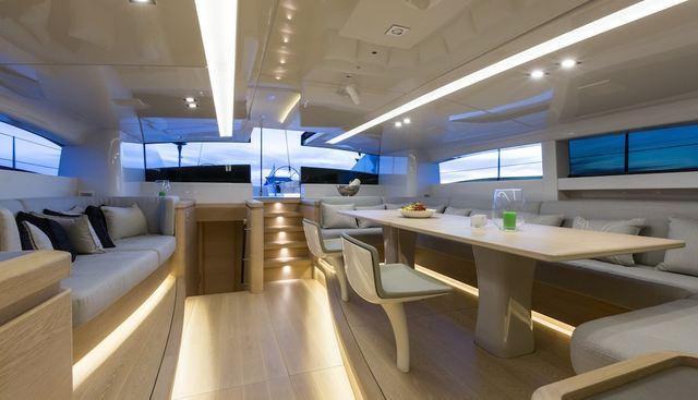 WinWin Charter Yacht - 4
