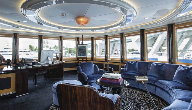 Avanti Charter Yacht - 6