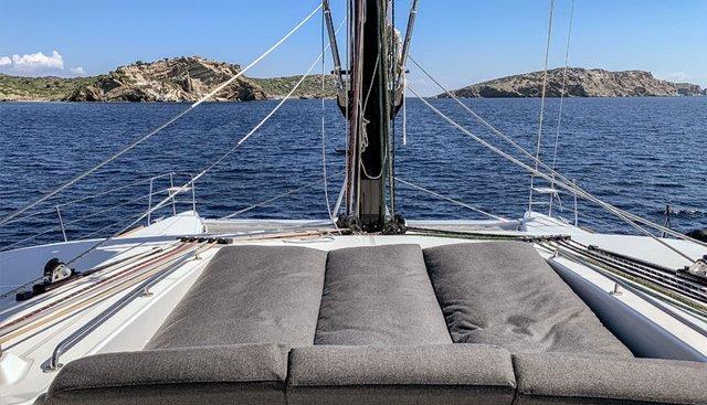 Duolife Charter Yacht - 3