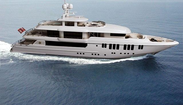 Twilight Charter Yacht - 7