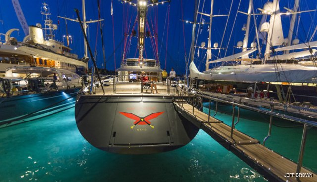 Seahawk Charter Yacht - 6