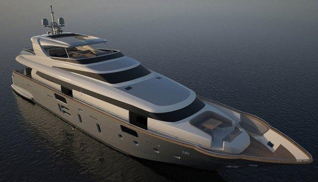 M&A'S Charter Yacht - 6
