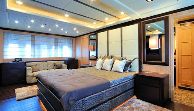 You & G Charter Yacht - 6