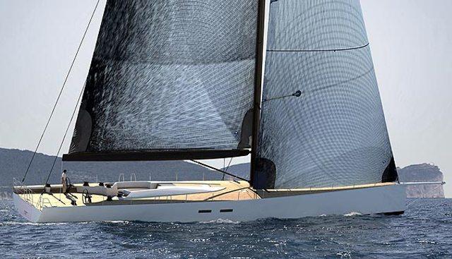 Open Season Charter Yacht - 3