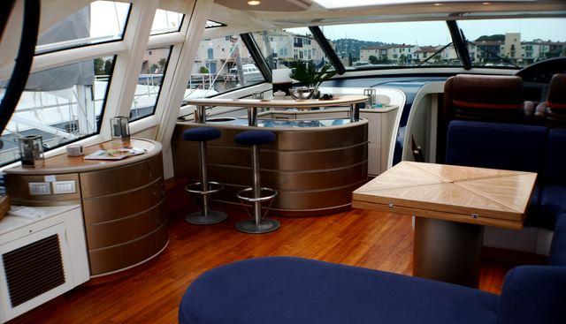 Sonamara Charter Yacht - 6