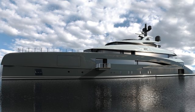 Voice Charter Yacht - 5