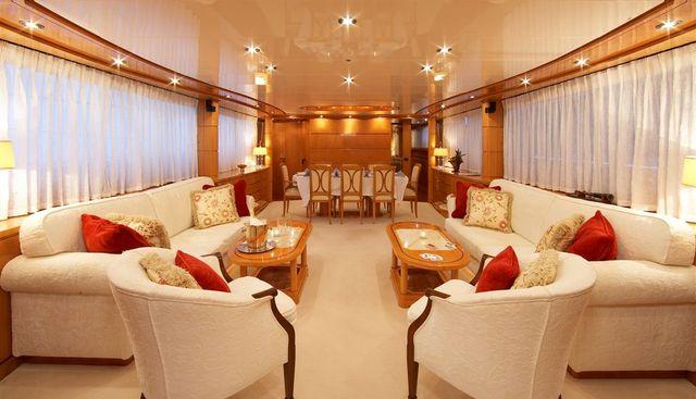 Solona Charter Yacht - 6