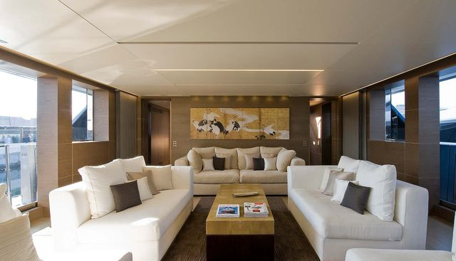 Bliss Easy Charter Yacht - 8