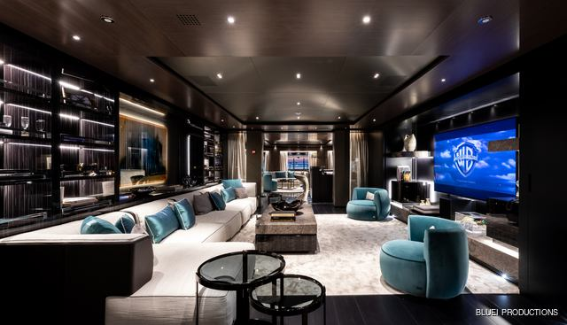 Solo Charter Yacht - 7