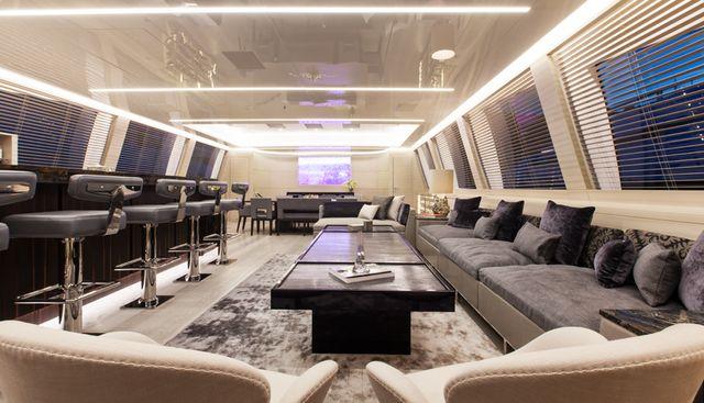 Apricity Charter Yacht - 6