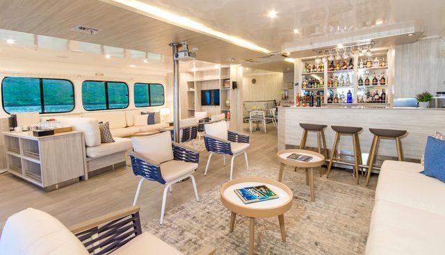 Solaris Charter Yacht - 6