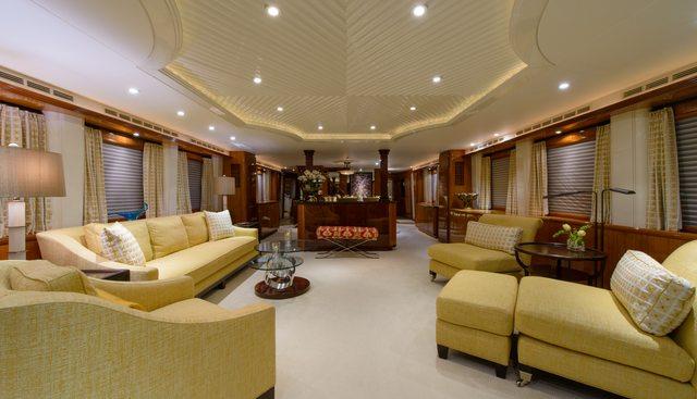 Summertime Charter Yacht - 6