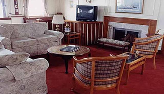 Taconite Charter Yacht - 7