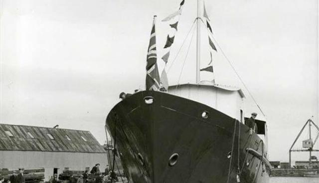 La Bimba Charter Yacht - 6