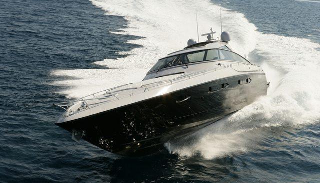 Sur l'Onde 2 Charter Yacht - 2