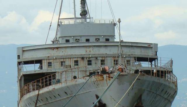 Galeb Charter Yacht - 3