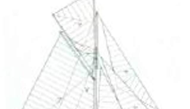 Bloodhound Charter Yacht - 3