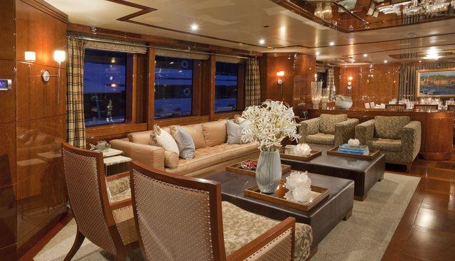 BB Charter Yacht - 8