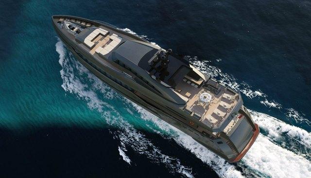 Leudin I Charter Yacht - 3