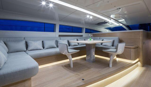WinWin Charter Yacht - 3