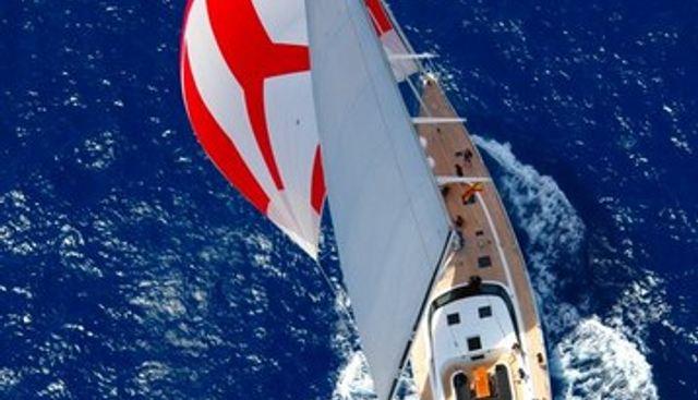 Havana of London Charter Yacht - 3
