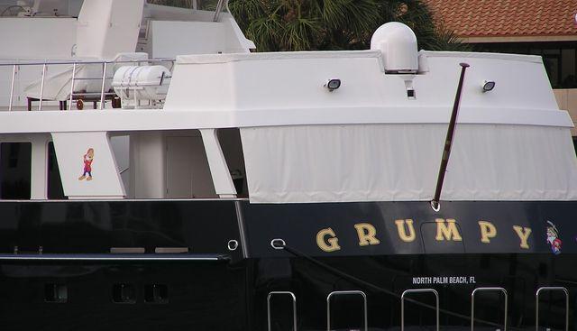 Windrush Charter Yacht - 5