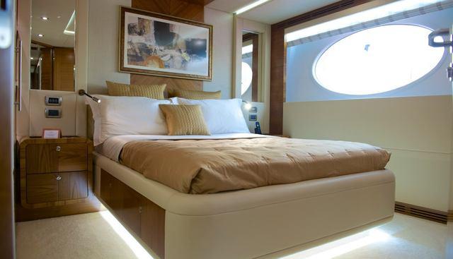 Namara Charter Yacht - 6