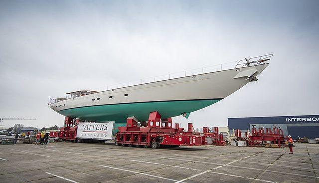 Meraki Charter Yacht - 4