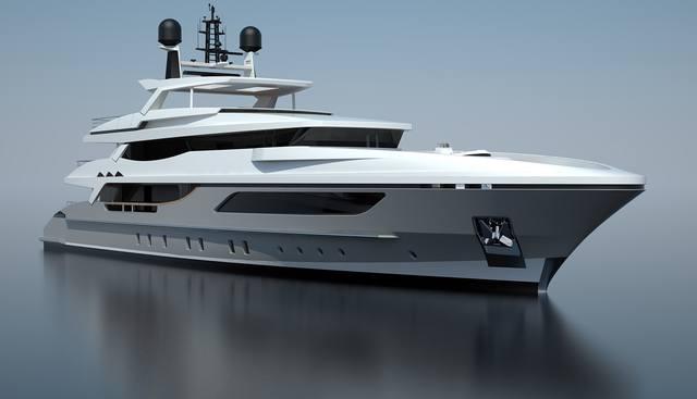 Medially Charter Yacht - 3