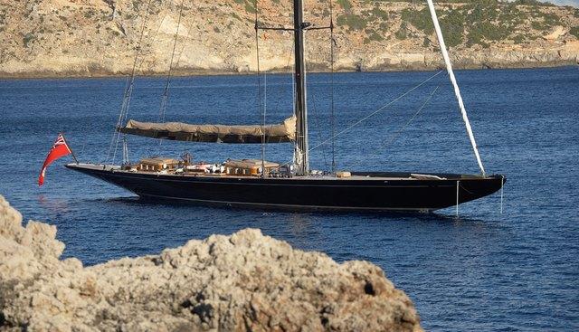 Lionheart Charter Yacht - 4