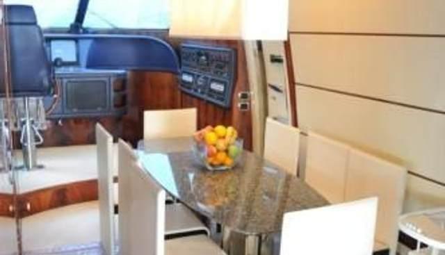 Maiora 24S Charter Yacht - 4