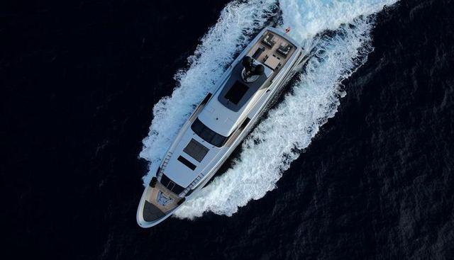 Bliss Easy Charter Yacht - 3