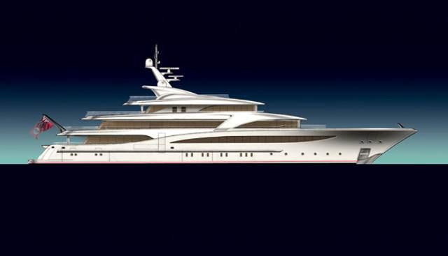 NB64 Charter Yacht - 7