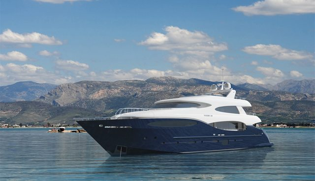 Julem I Charter Yacht - 5