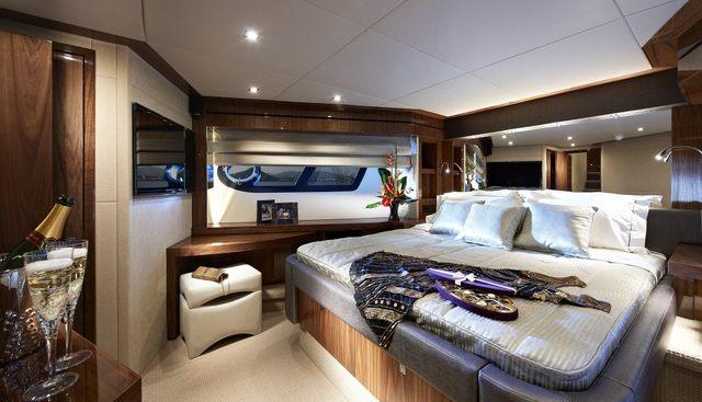 Twenty Eight Charter Yacht - 3