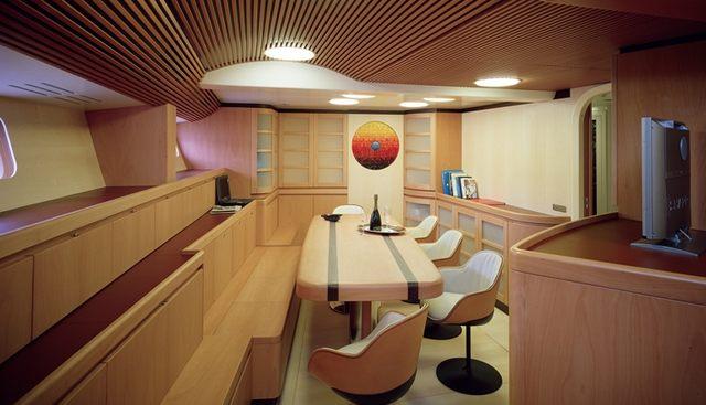 Viriella Charter Yacht - 6
