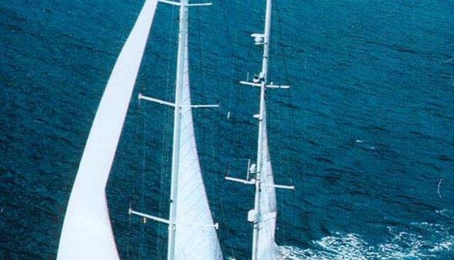 Naviga Charter Yacht - 2