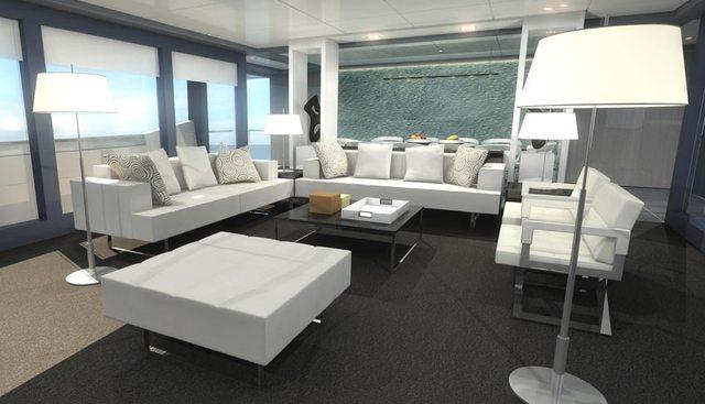Erossea Charter Yacht - 6