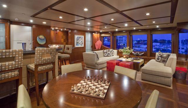 BB Charter Yacht - 7