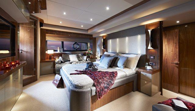 Twenty Eight Charter Yacht - 5