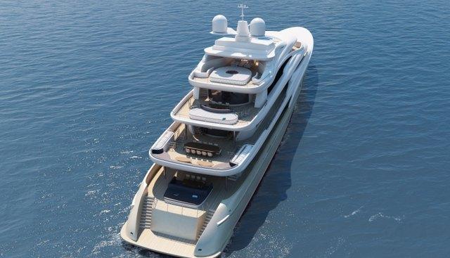 Warrior Charter Yacht - 2