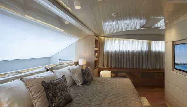 Indigo Charter Yacht - 4