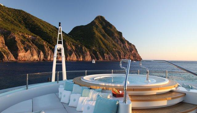 Maraya Charter Yacht - 2