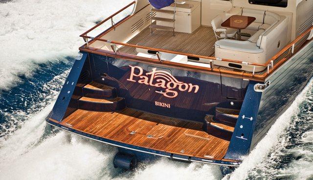 Nordfjord Charter Yacht - 5