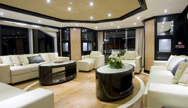 Veneta Charter Yacht - 6